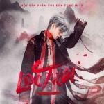 Download nhạc Lạc Trôi (Single) Mp3 trực tuyến