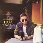 Download nhạc Đợi Em Đợi Đến Hoa Cũng Tàn Mp3 miễn phí