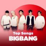 Nghe nhạc Những Bài Hát Hay Nhất Của BIGBANG trực tuyến