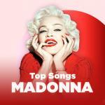 Download nhạc Mp3 Những Bài Hát Hay Nhất Của Madonna hay online