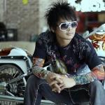 Tải bài hát hot Tuyển Tập Ca Khúc Hay Nhất Của Lâm Hùng (2013) Mp3 mới