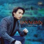Download nhạc hay Ngày Em Đi (Thúy Nga CD 582) chất lượng cao