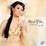 Tải bài hát Từ Khi Biết Yêu Lần Đầu (Asia CD 014) Mp3 mới