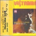 Download nhạc online Băng Nhạc Việt Nam 1 (Trước 1975) nhanh nhất