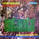 Tải nhạc Băng Nhạc Continental 1 (Trước 1975) Mp3 trực tuyến