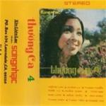 Tải bài hát hot Băng Nhạc Thương Ca 4 (Trước 1975) Mp3 mới