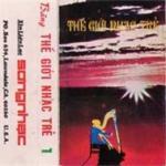 Tải nhạc online Thế Giới Nhạc Trẻ 1 (Trước 1975) Mp3 hot
