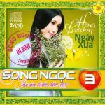 Download nhạc online Băng Nhạc Song Ngọc 3 (Trước 1975) Mp3