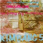 Tải nhạc Thời Trang Nhạc Tuyển Kim Đằng 5 (Trước 1975) Mp3 hot