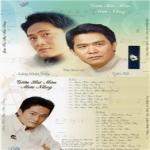 Download nhạc Mp3 The Best Of Trúc Hồ (2CD)