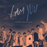 Nghe nhạc Mp3 I Am You (Mini Album) mới online