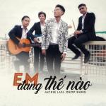 Download nhạc Em Đang Thế Nào (Single) Mp3 online