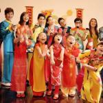 Tải bài hát hot Nhạc Xuân 2014 Tuyển Chọn Hay Nhất trực tuyến