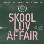 Tải bài hát Skool Luv Affair (Mini Album) Mp3