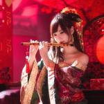 Tải nhạc hay Ca Khúc Nhạc Hoa Cho Tình Yêu (Vol. 1) Mp3 mới