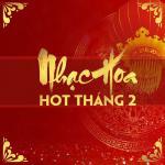 Download nhạc hay Nhạc Hoa Hot Tháng 02/2017 Mp3 hot