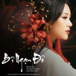 Nghe nhạc mới Bỉ Ngạn Đỏ (Tam Sinh Tam Thế OST) (Single)