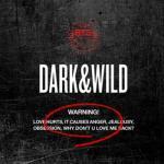 Download nhạc Mp3 Dark&Wild trực tuyến