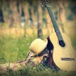 Download nhạc online Tuyển Tập Nhạc Hòa Tấu Hay miễn phí