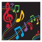 Tải bài hát Tuyển Tập Nhạc Hoa Lời Anh Mp3 trực tuyến