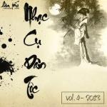 Download nhạc hot Tuyển Tập Nhạc Hòa Tấu (Vol. 2 Nhạc Cụ Dân Tộc - 2013)