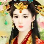 Nghe nhạc online Ca Khúc Nhạc Hoa Cho Tình Yêu (Vol. 2) Mp3 miễn phí