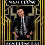 Tải bài hát Con Đường Dài (2013) mới online
