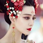 Tải bài hát hay Tuyển Tập Nhạc Phim Trung Hoa Hay Nhất Mp3
