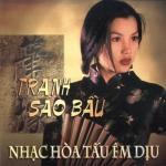 Tải nhạc online Tranh Sáo Bầu (Nhạc Hòa Tấu Êm Dịu) Mp3