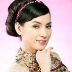 Tải bài hát mới Nhạc Vàng Phi Nhung Remix Mp3 hot