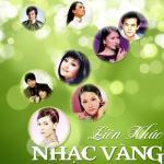 Tải nhạc hay Liên Khúc Nhạc Vàng Hay Nhất (Vol. 1) mới online
