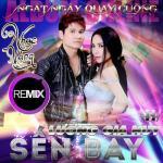 Nghe nhạc mới Nhạc Vàng Remix - Sến Bay Mp3 miễn phí