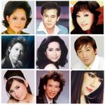 Tải nhạc Mp3 Nhạc Vàng Tuyển Chọn (Vol. 1) mới