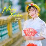 Tải bài hát Nhạc Xuân 2018 (Single) hay nhất