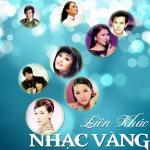 Download nhạc hot Liên Khúc Nhạc Vàng Hay Nhất (Vol. 2)