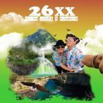 Nghe nhạc hay 26XX (Single) về điện thoại