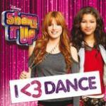 Tải nhạc Mp3 Shake It Up: I Love Dance mới nhất