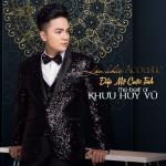 Nghe nhạc LK Đắp Mộ Cuộc Tình (Acoustic Version) (Single) mới nhất