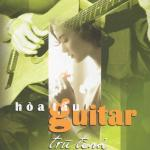 Download nhạc hay Hòa Tấu Guitar Trữ Tình (Vol. 1) miễn phí