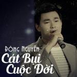 Download nhạc Mp3 Cát Bụi Cuộc Đời (Single) mới online