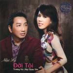Tải nhạc Nhật Ký Đời Tôi (Thúy Nga CD 526) hay nhất