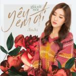 Tải bài hát Mp3 Giả Vờ Nói Yêu Em Đi (Single) online