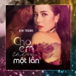 Tải nhạc online Cho Em Thêm Một Lần (Single) nhanh nhất