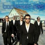 Nghe nhạc The Very Best Of Backstreet Boys Mp3 hot