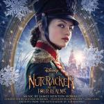 Tải nhạc mới The Nutcracker And The Four Realms (Original Motion Picture Soundtrack) Mp3 trực tuyến