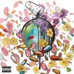 Nghe nhạc hay Future & Juice Wrld Present... WRLD On Drugs mới nhất