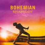 Tải bài hát hay Bohemian Rhapsody (The Original Soundtrack) nhanh nhất