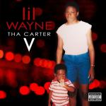 Nghe nhạc Mp3 Tha Carter V nhanh nhất