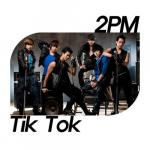 Nghe nhạc Tik Tok (Digital Single) Mp3