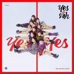 Download nhạc hay Yes Or Yes (Mini Album) về điện thoại